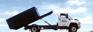 rolloffbin_truck